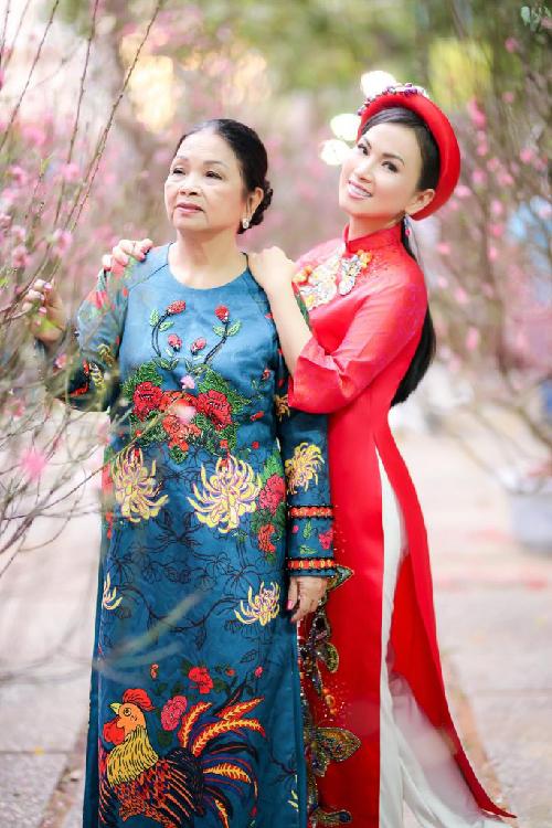 Ha-Phuong16-683x1024.jpg/