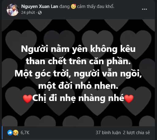 dansaotiecthuongphinhung1.PNG/