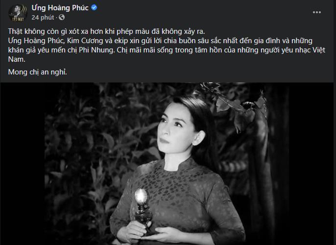 dansaotiecthuongphinhung4.PNG/