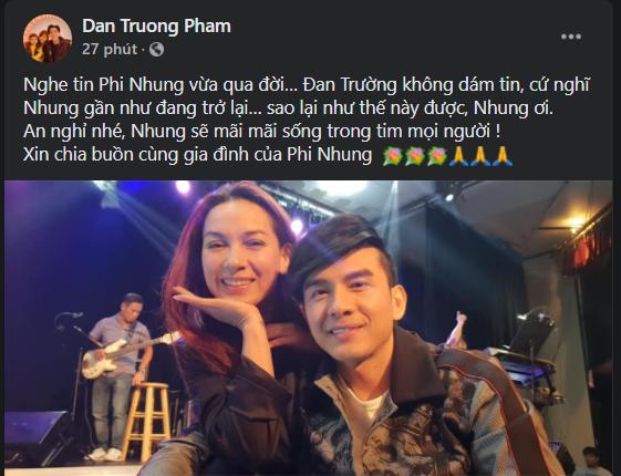 dansaotiecthuongphinhung5.PNG/